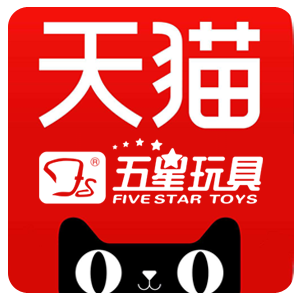 Five Star Toys